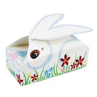 Bunny Buddy Easter Chocolate Box