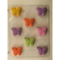 Deep Ornate Butterfly Mints