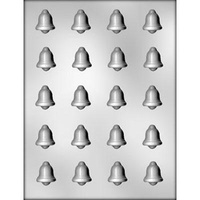 "Bell Mint 1-1/8"" Mould"