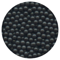 Black Sugar Pearls
