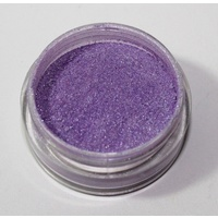 Lilac Shimmer dust
