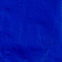 Dark Blue 10 cm² Confectionery Foil 125 Sheets